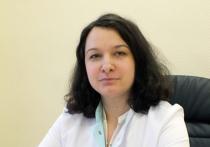 Мосгорсуд отменил приговор врачу Елене Мисюриной и отправил его в прокуратуру на доследование
