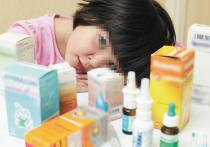Ограничения на ввоз лекарств из США: какие больные будут обречены