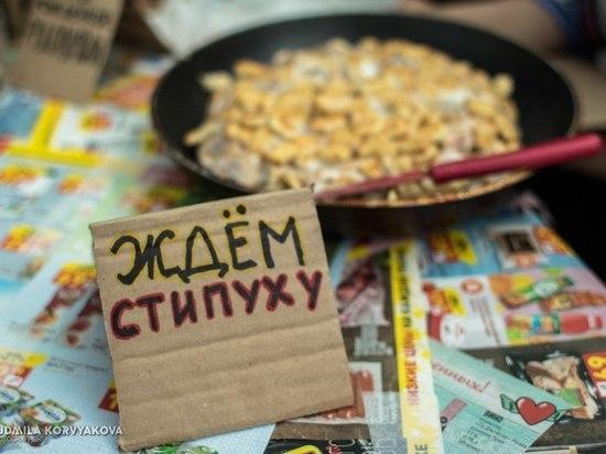Все о ЕГЭ: в Петрозаводске завтра сразу два мероприятия для тех, кому предстоят экзамены