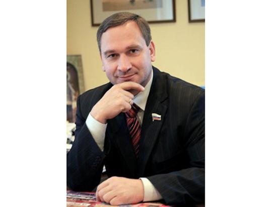 Мэр Пскова расстроился, что Господь запрещает уничтожить
