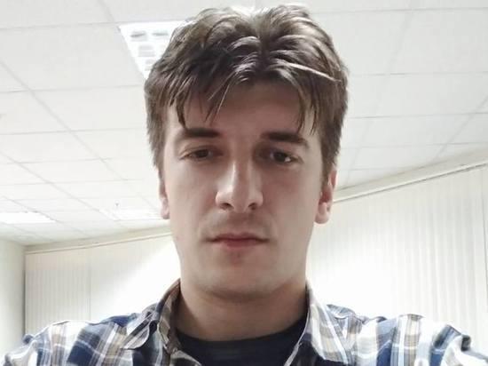 Подозрительно погибший уральский журналист успел рассказать о людях в масках