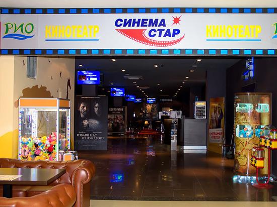 Еще один тульский кинотеатр «пойдет» под суд