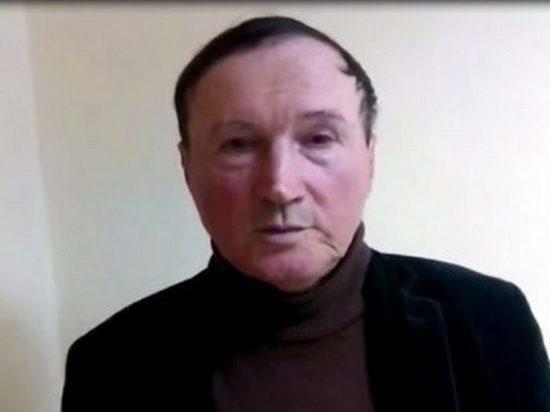 69-летний директор кировского пляжа подозревается в развращении более 10 детей