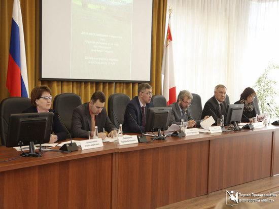 273 фермерских хозяйств Вологодской области стали получателями государственной поддержки в 2017 году