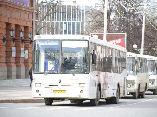 В Башкирии будут выпускать прицепы, электробусы и «брутальные» автобусы