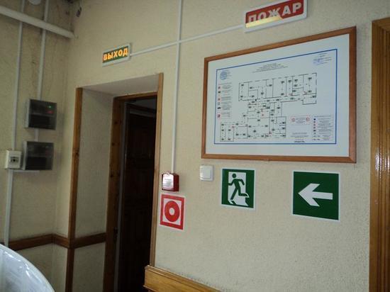 Прокуратура провела проверки в 21 учреждении Твери