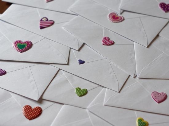 Минсвязь изменит сроки доставки писем из Москвы и обратно
