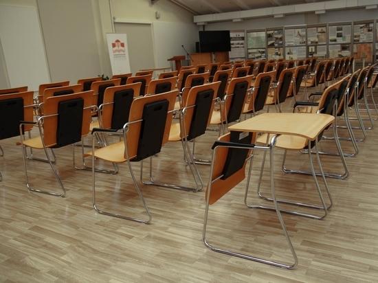 Творческая юность: завтра пройдет День открытых дверей в школах искусств республики
