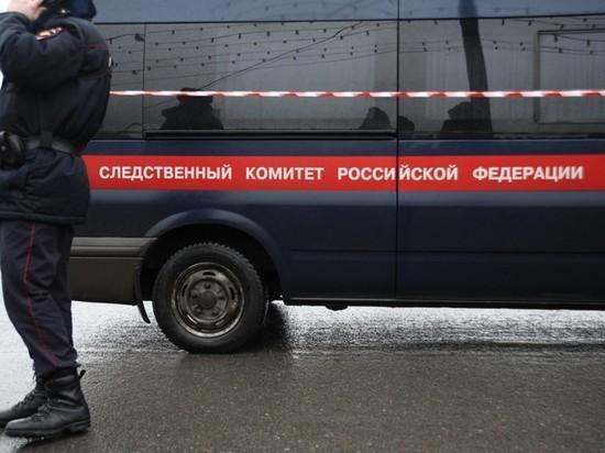 В Пролетарском районе Твери до смерти забили мужчину