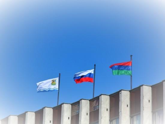 К нам едет ревизор: Рашид Нургалиев гостит на неделе в Карелии