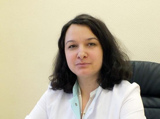 Приговор врачу Мисюриной отменили: влетело суду, прокуратуре, следствию