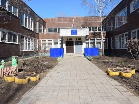 Воспитанников детского сада №222 в Ульяновске переселили из-за трещин в стенах