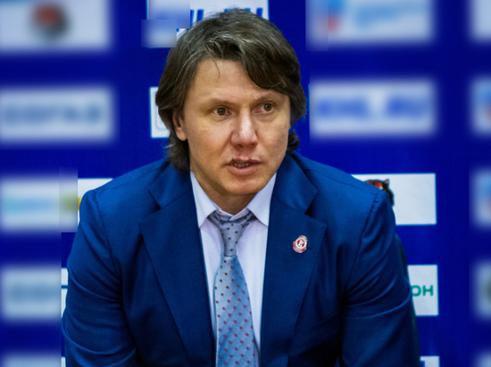 ЦСКА выдохся