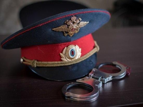Спи, бабушка, крепко: в Пудожском районе раскрыта кража у пожилой жительницы