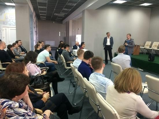 «СтавБИТ» стал популярной площадкой для диалога и взаимодействия бизнеса на Ставрополье