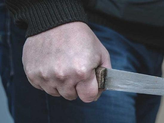 Ударивший ножом ребёнка житель Коряжмы, проведёт 8,5 лет в мужской компании