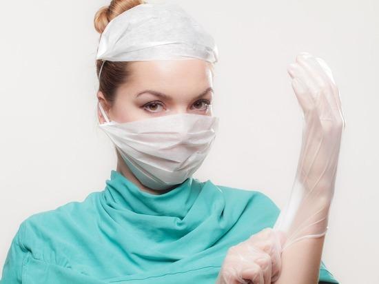 Пересадка кала: найден самый неэстетичный способ улучшить работу мозга