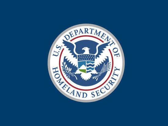 Спецслужбы США и Великобритании обвинили Москву в глобальном кибершпионаже
