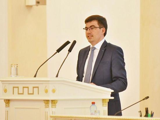 Казань лидирует по числу построенных детсадов, а мест все равно не хватает