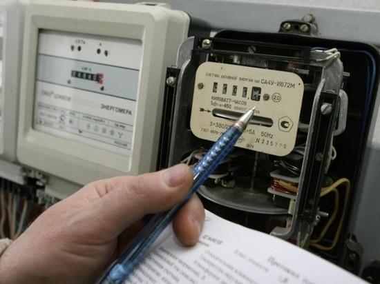 Владимирский филиал «ЭнергосбыТ Плюс» усиливает меры по взысканию просроченной задолженности за энергоресурсы