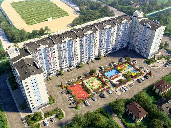 Купить квартиру в Феодосии - ваша правильная мечта!