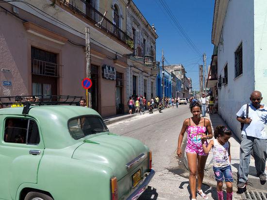 Забудьте про старую Кубу: 19 апреля страна изменится