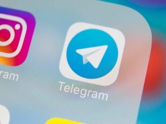 Блокировка Telegram и соцсетей: как обходятся Украина с Ираном