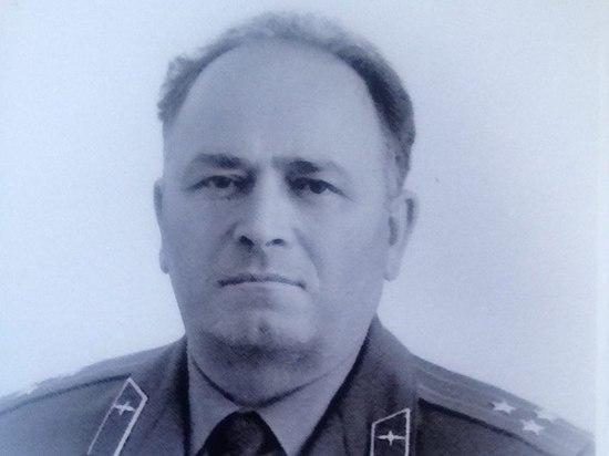 «Отец народов» лично убрал немецких шпионов из названия новой спец-службы