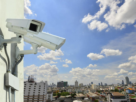Как видео с камер улучшают статистику предотвращения и раскрываемости преступлений