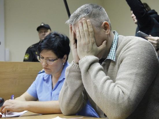 Отец «непьяного мальчика» убедил суд: Алисовой не отсрочили приговор