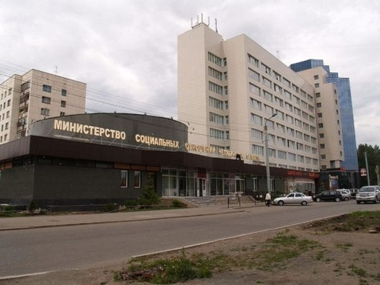 Скандальный челябинский интернат, где насиловали детей, закрыли из-за