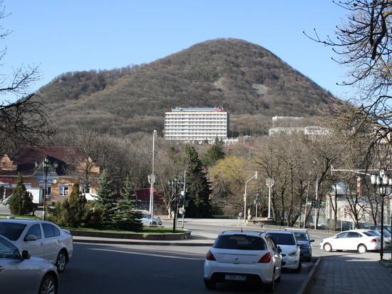Рай для пешехода: как автоэксперт «МК в Воронеже» на Кавказ съездил