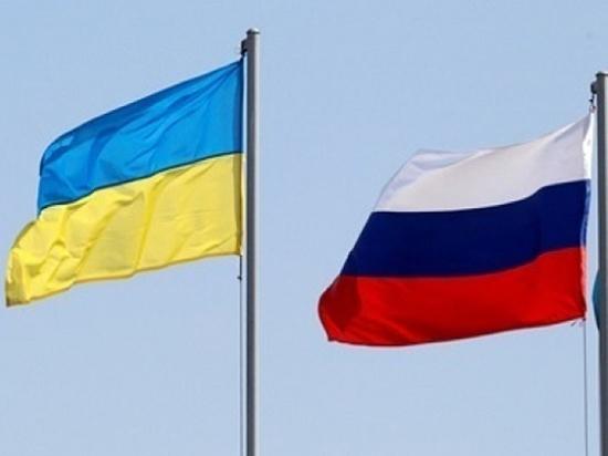 На Украине потребовали вернуть Крыму