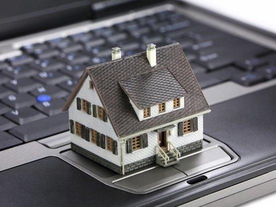Как IT-технологии помогают оформить ипотеку за пару часов
