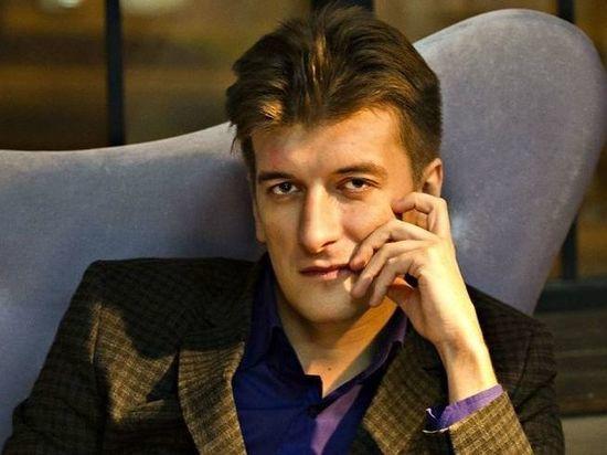Смерть журналиста Максима Бородина стала поводом для спекуляций международного уровня