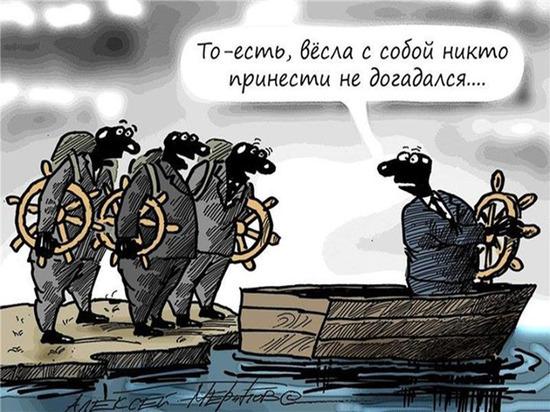 Кузбасские писатели высказались против чиновничьего бескультурья и диктата