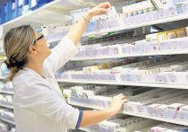 Костромская область оперативно реагирует на изменения рынка лекарственных препаратов