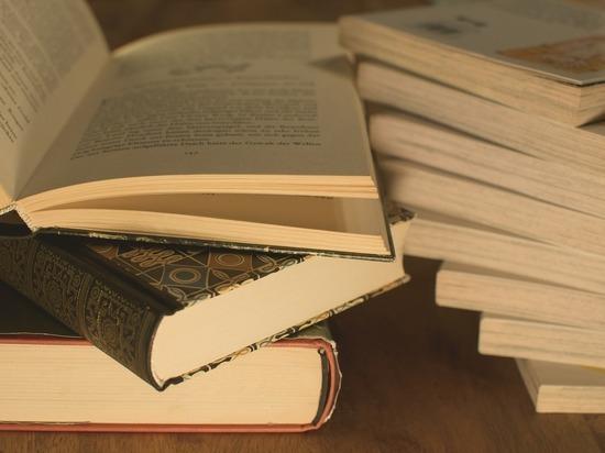«Библионочь»: веселые, умные и опасные приключения