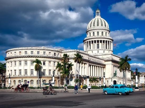 На Кубе меняется власть: выиграет ли Россия