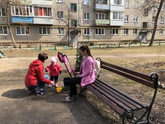 О работе депутата Рязанской гордумы лучше всего узнавать от его избирателей