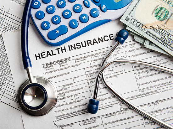 Как исправлять чужие ошибки, если они касаются вашего медицинского страхования и стоят денег лично вам. Горячая линия для жителей Нью-Йорка