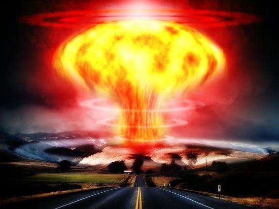 США испугались ошибочного ядерного ответа России и Китая