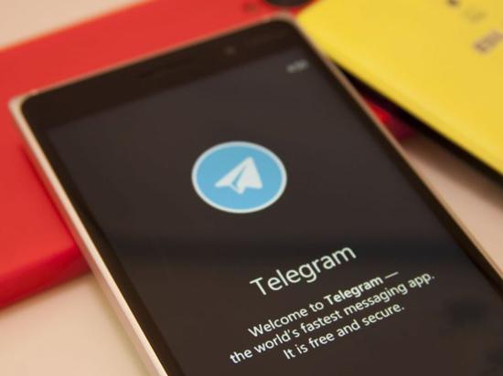 Блокировка Telegram: могут ли наказать за пост в запрещенном мессенджере
