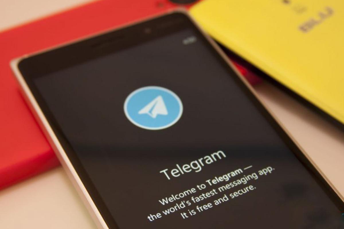 Политическая жизнь вне Telegram