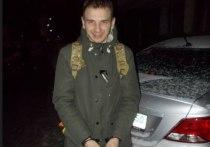Россия приняла знаковое решение по делу ополченца ДНР