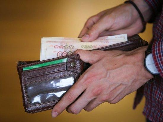 Оформить компенсацию НДС за товары иностранцы смогут во Владивостоке