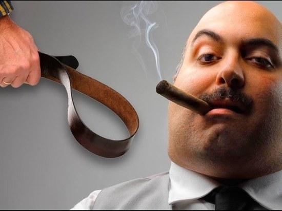 Директор ликвидированного подразделения компании в Вельске наказал боссов по полной