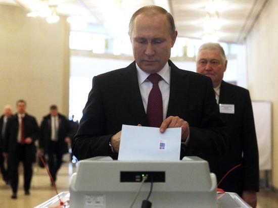 Путин потерял влияние: почему Тime лишил российского президента лидерства