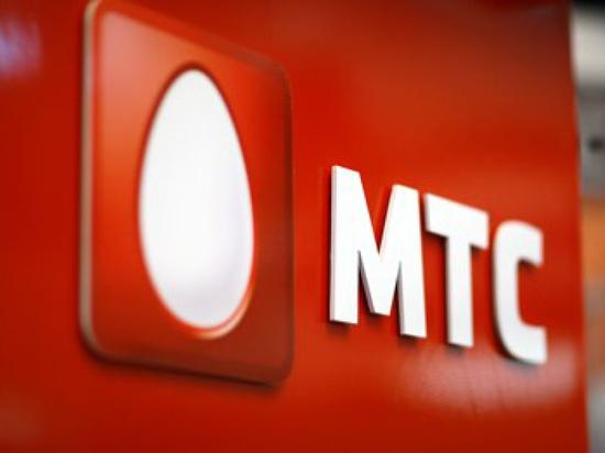 МТС и МЕДСИ запускают платформу для развития услуг цифровой медицины