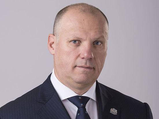 Министр обороны Латвии не дождался российских ракет и потребовал объяснений